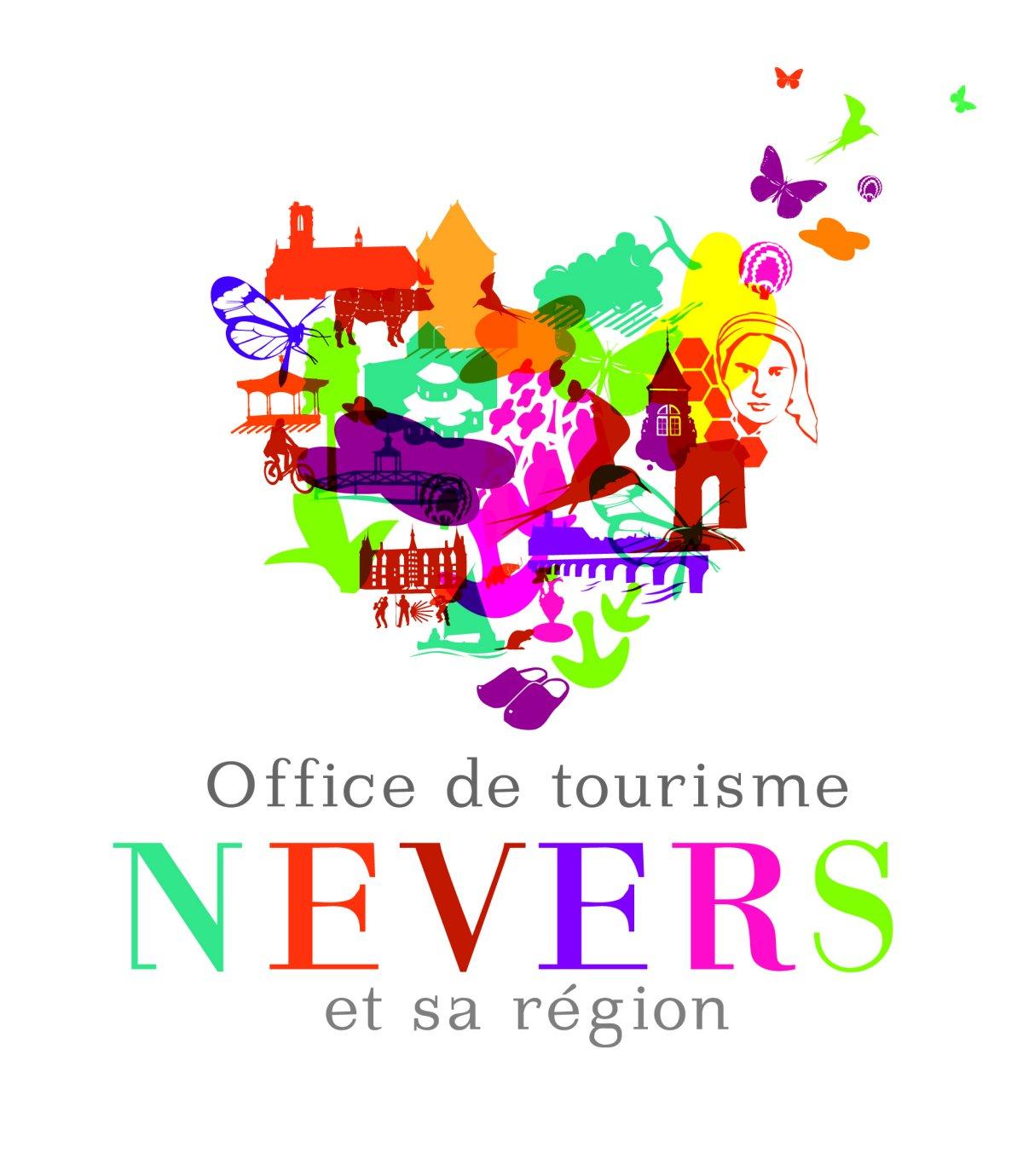 Contacts et liens - Office de tourisme et des congres de paris ...